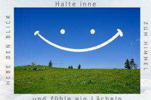 Himmels Smile
